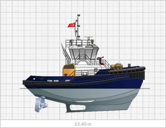 Sanamr-Ramparts-ASD-Tugboat