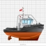 Sanmar-Goksu-ASD-Tugboat