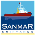 sanmar-logo