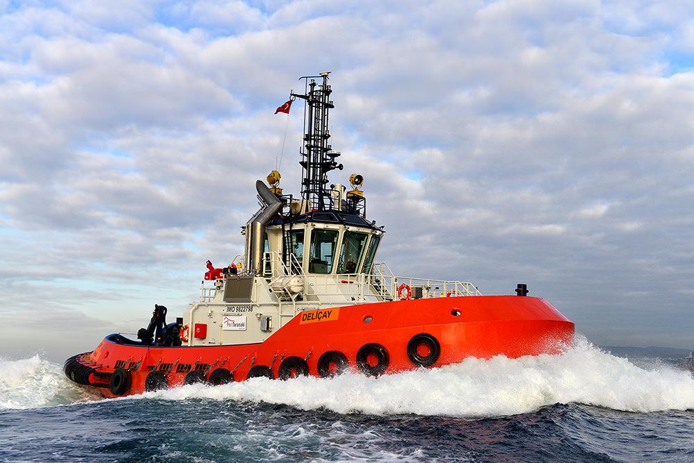 Sanmar_Delicay_Tracktor_Tugboat_01