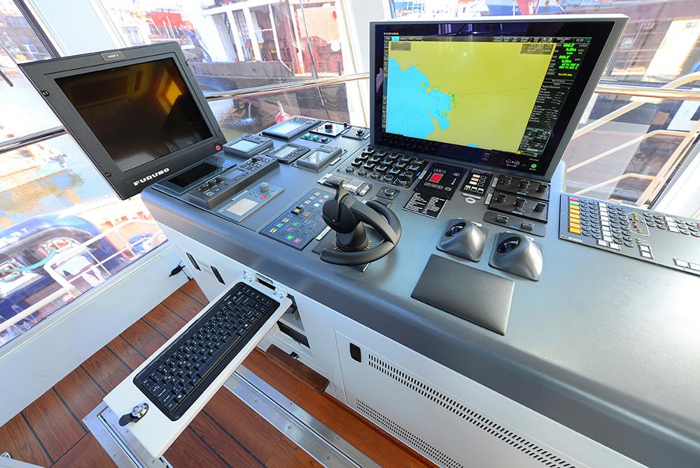 Sanmar_Terminal_Tugboat_02