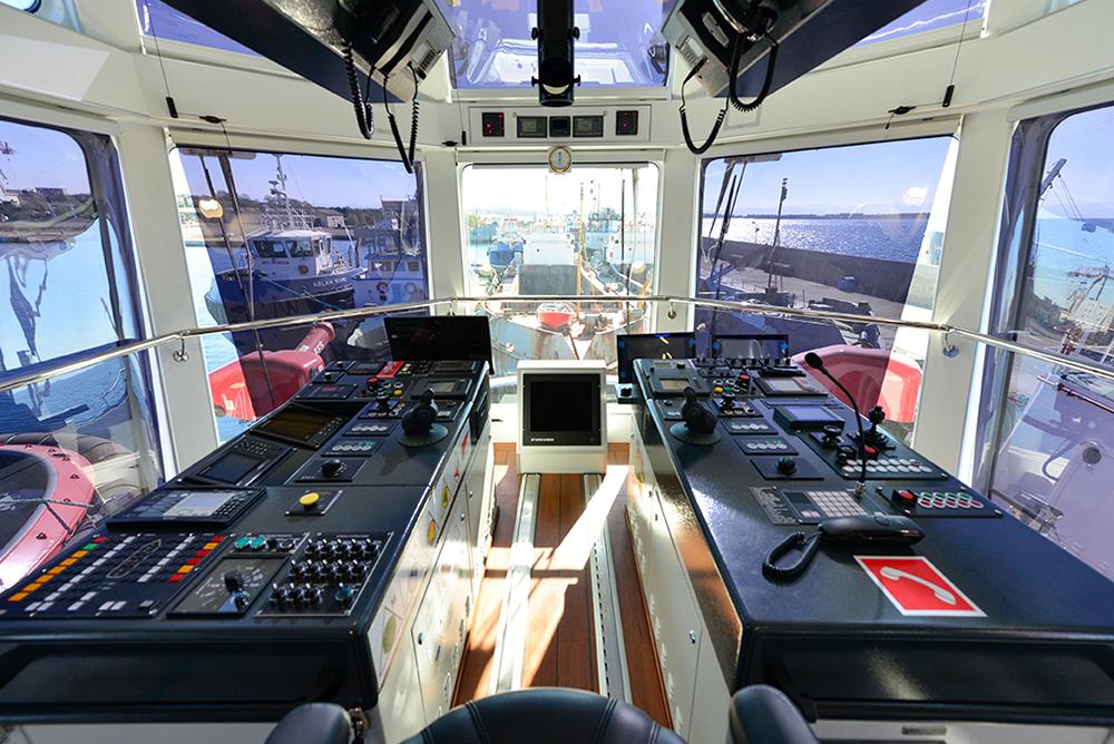 Sanmar_Terminal_Tugboat_05
