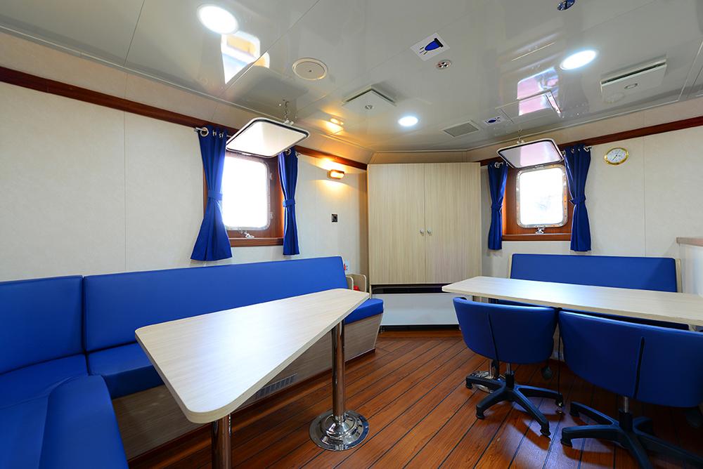 Sanmar_Terminal_Tugboat_07