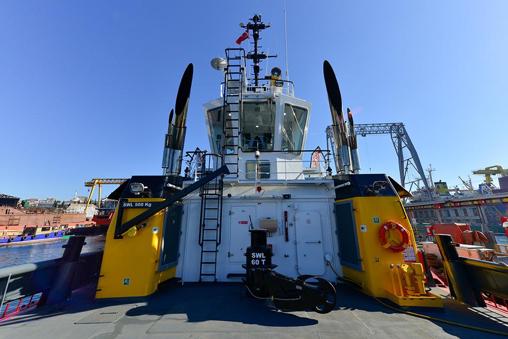 Sanmar_Sirapinar_tugboat-4